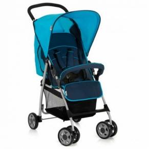 Hauck Sport - Детска количка