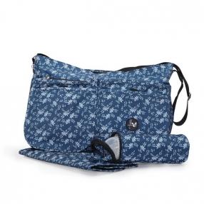 Cangaroo - Чанта за аксесоари Melissa