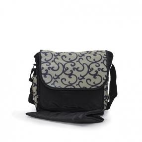 Moni - Чанта за аксесоари Cassie