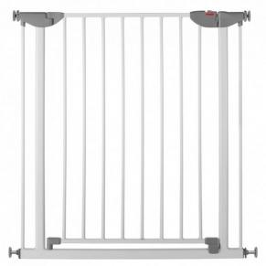 Reer - Универсална преграда за врата