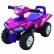 Chipolino ATV - Кола за яздене 4