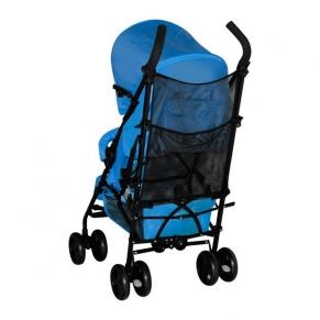 Lorelli - Мрежа за багаж за количка