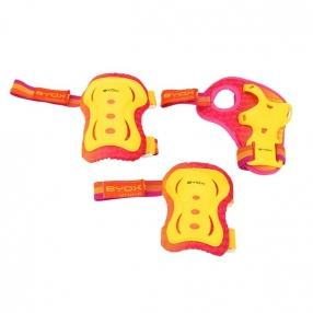Byox Nina 2 - Протектори