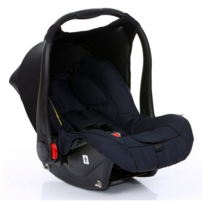 ABC Design Hazel 0-13 кг. - Столче за кола