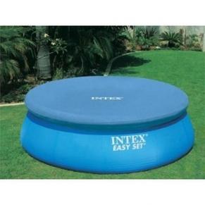 Intex Easy Set - Покривало за басейн, 366см.