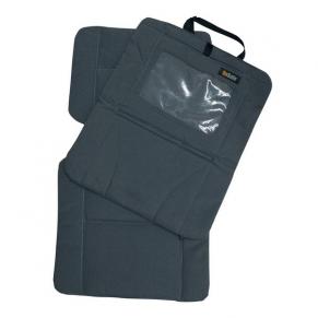 BeSafe Tablet and seat cover - Протектор за автомобилна седалка с място за таблет