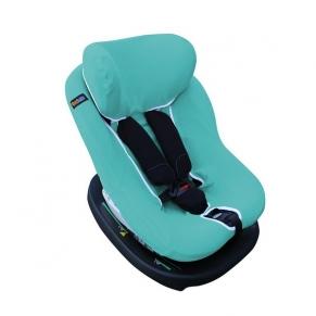 BeSafe iZi Modular i-Size - Протектор за столче за кола