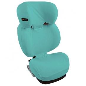 BeSafe iZi Up - Хавлиен протектор за столче за кола