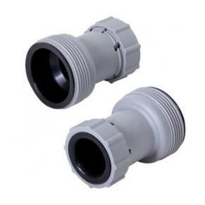Bestway - Адаптер за маркуч от 32 mm на 38 mm