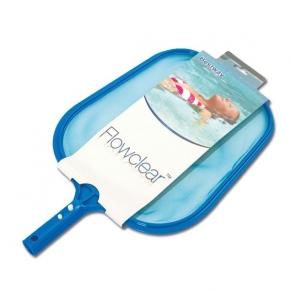 Bestway - Глава за кепче - скимер за почистване на басейн