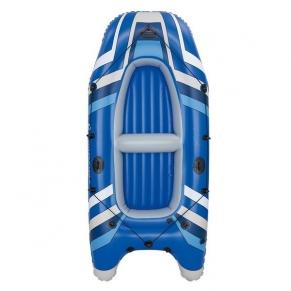 Bestway - Надуваема лодка Raft X2