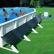 GRE - Соларен нагревател за затопляне на водата 600x60см 1