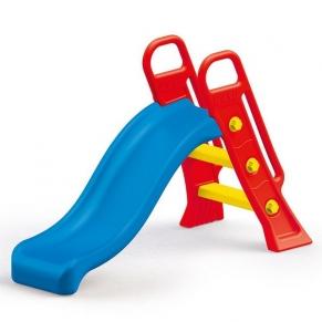 Dolu Junior Slide - Детска пързалка
