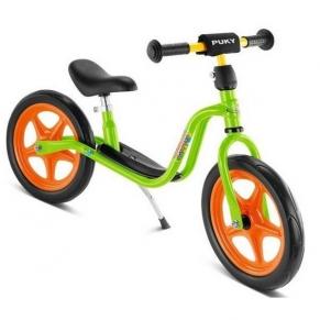 Puky LR 1 - Балансиращо колело с EVA гуми