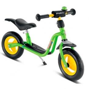 Puky Plus - Балансиращо колело