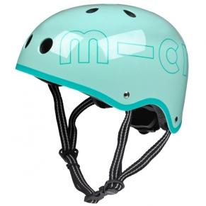 Micro Helmet Mint - Каска