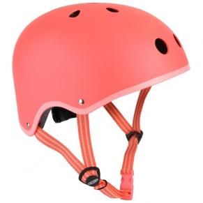 Micro Helmet Coral Matt - Каска