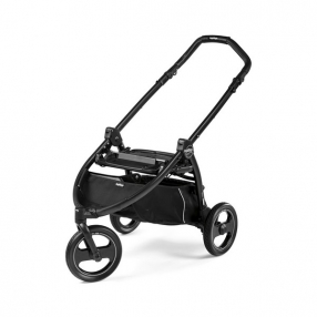 Peg Perego BOOK SCOUT - Шаси