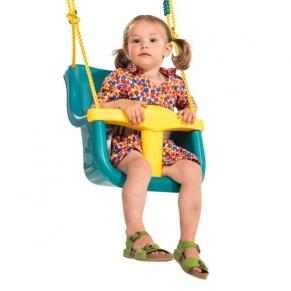 KBT Luxe - Детска седалка