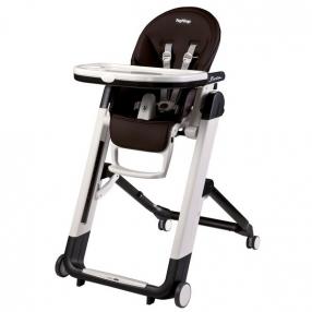 Peg Perego SIESTA - Столче за хранене