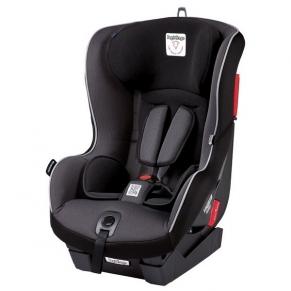 Peg Perego VIaggio 1 Duo Fix 9-18 кг - Столче за кола