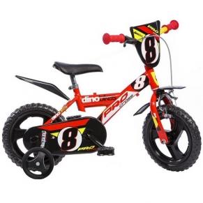 Dino Bikes Bimbo - Детско колело 12 инча