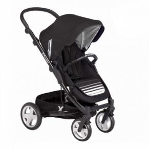 X-Lander X-Cite 2в1 - Детска количка