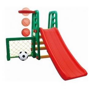 3toysm - Детски център за игра JM705J