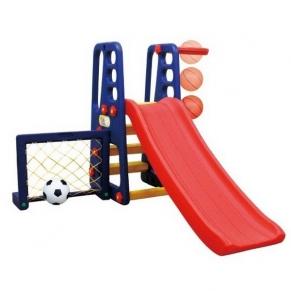 3toysm - Детски център за игра JM705H