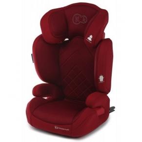 KinderKraft Xpand Isofix 15-36 кг - Столче за кола