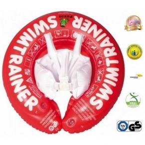 Freds swim academy SWIMTRAINER CLASSIC - ПОЯС ЗА БЕБЕТА  ОТ 3 М. - 4 Г.