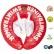 Freds swim academy SWIMTRAINER CLASSIC - ПОЯС ЗА БЕБЕТА  ОТ 3 М. - 4 Г. 1