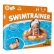 Freds swim academy SWIMTRAINER CLASSIC - ПОЯС ЗА ДЕЦА ОТ 2 Г. - 6 Г. 2