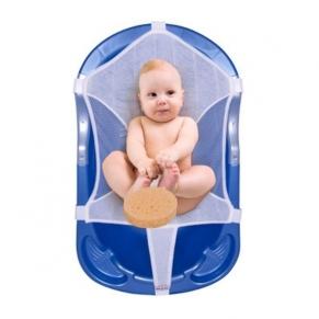 Sevi Baby - Мрежа за вана