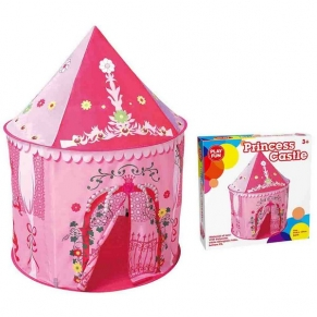Playfun toys  Princess -Тента
