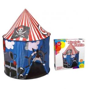 Playfun toys - Пиратска тента