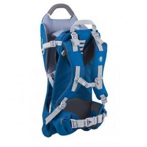 LittleLife Ranger - Раница за носене на дете , Синя