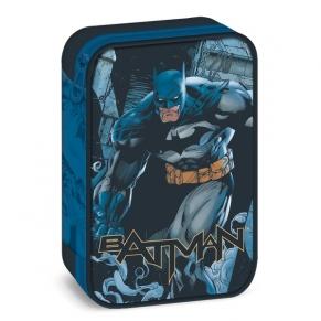 Ars Una Batman - несесер с един цип на две нива