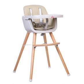 Buba Carino - Столче за хранене