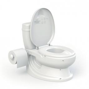 DOLU - Гърне тоалетна чиния със звук