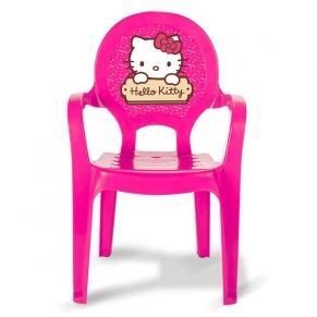 Pilsan Hello Kitty - Стол