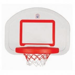 Pilsan Баскетболно табло голямо