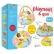 Galt Toys - Бебешка активна гимнастика 3 в 1 1