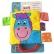 Galt Toys Ферма - Малка мека книжка 1