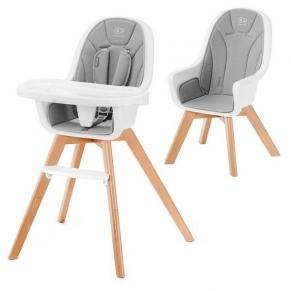 KinderKraft TIXI - Столче за хранене
