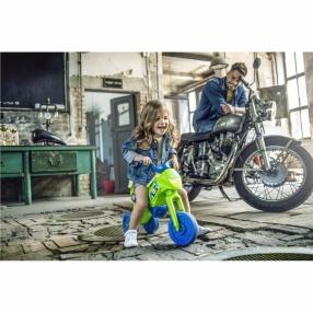 Enduro Maxi - Детско колело за баланс