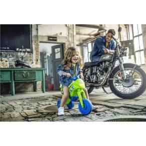 Enduro Maxi - Детско колело за баланс за над 1,5 г