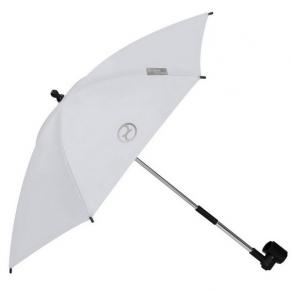 Cybex KOI - Чадър за количка