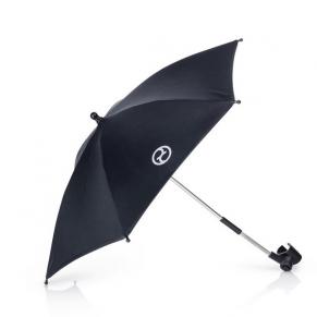 Cybex - Чадър за количка