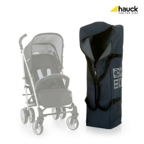 HAUCK - Калъф за количка-бъги Bag Me
